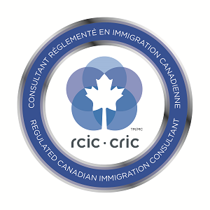 Why Use an RCIC?
