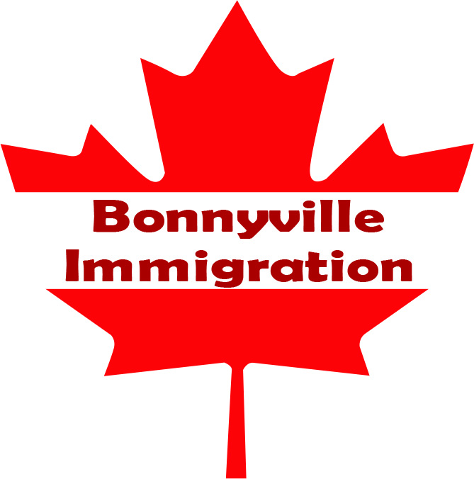 Bonnyville Immigration Services Inc.
