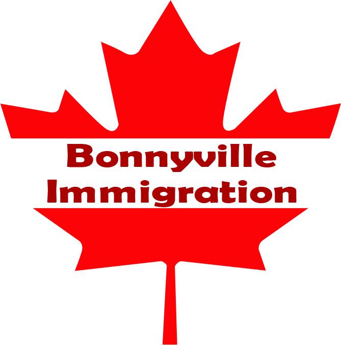Bonnyville Immigration Services Inc.